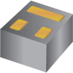 CSD15380F3