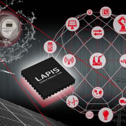 LAPIS Semiconductor ML7404