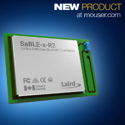 Laird 450-0177C