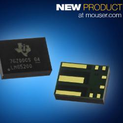 Texas Instruments LMG5200