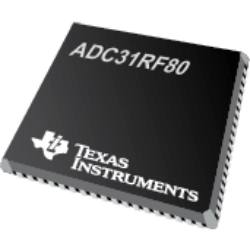 ADC31RF80