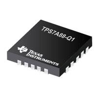 TPS7A88-Q1