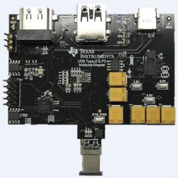 TIDA-03027