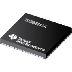 TUSB8041A