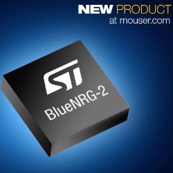 STMicroelectronics BLUENRG-232