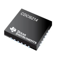 CDCI6214