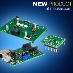 Microchip Technology AT21CS01-STUM14-T