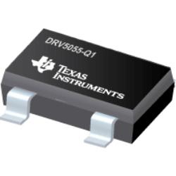 DRV5055-Q1