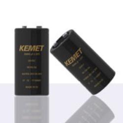 KEMET ALS30A1604DF