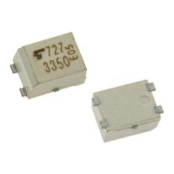 Toshiba TLP3350