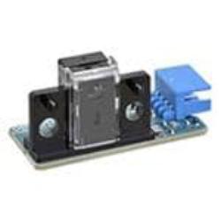 Omron Electronics Z4D-C01
