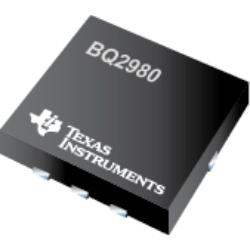 bq2980