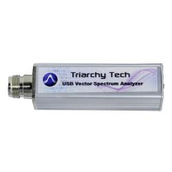Triarchy Techologies VSA6G2A