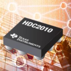 HDC2010