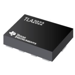TLA2021