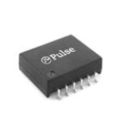 Pulse Electronics HM2106NL