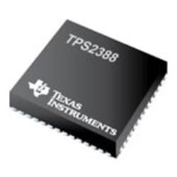 Texas Instruments TPS2388RTQR