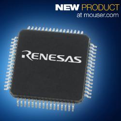 Renesas Electronics R5F51308ADFP#30