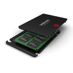 Samsung MU-PA1T0B/EU