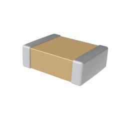 KEMET C2220C151KHGACTU