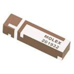 Molex 201932-0001