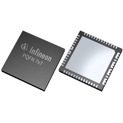 Infineon Technologies IRPS5401MTRPBF