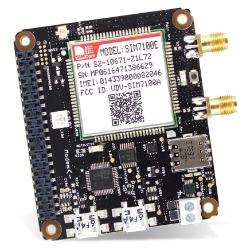 Altitude Technology Pi01-4