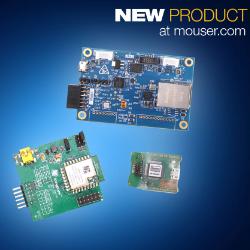 Renesas Electronics YSAECLOUD1