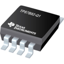 TPS7B82-Q1