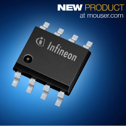 Infineon Technologies TLE9250