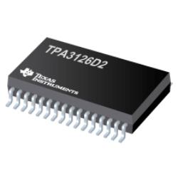 TPA3126D2