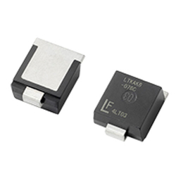 Littelfuse LTKAK Series