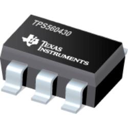 TPS560430