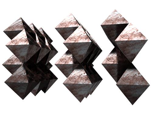 iron-oxide