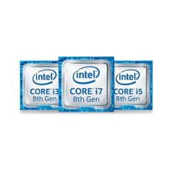 Intel CM8068403358220S R3QR