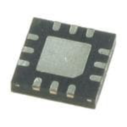 Analog Devices HMC292A