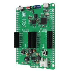 MikroElektronika MIKROE-2849