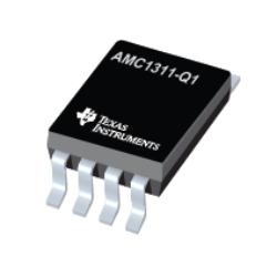 AMC1311-Q1