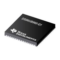 DS90UB960-Q1