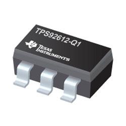 TPS92612-Q1