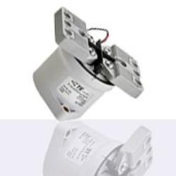 TE Connectivity K1K06X024EAFA