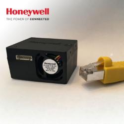 Honeywell HPMA115S0-XXX