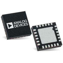 Analog Devices ADGM1304JCPZ-R2
