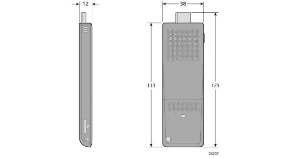 intel-compute-stick-dimensions