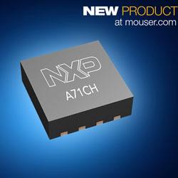 NXP Semiconductors A71CH
