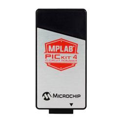 Microchip PG164140