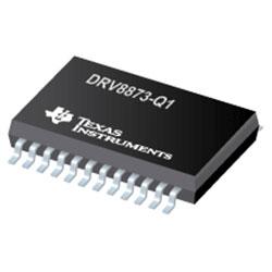 DRV8873-Q1