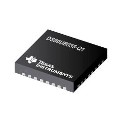 DS90UB935-Q1