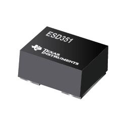 ESD351