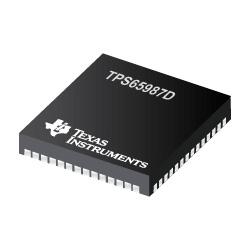 TPS65987D